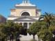 Église du Vœu, Nizza
