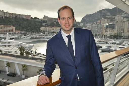 Exetended Monaco: il bilancio dei primi 9 mesi di attività, su tutto spicca la classifica delle Nazioni Unite sugli stati digitali dove il Principato guadagna 100 posizioni