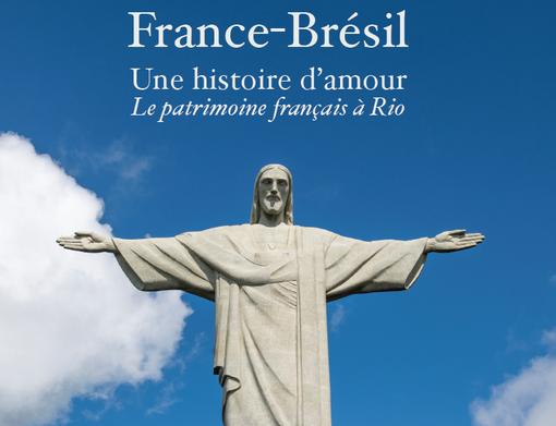 """""""Francia – Brasile, storia di un amore"""": trenta fotografie esposte alle Ponchettes di Nizza"""