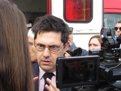 Georges-François Leclerc