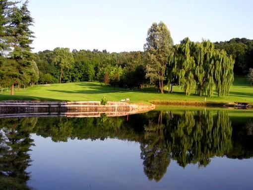 Terra dei laghi? No, terra del golf. Alla scoperta di Varese tra buche e club house