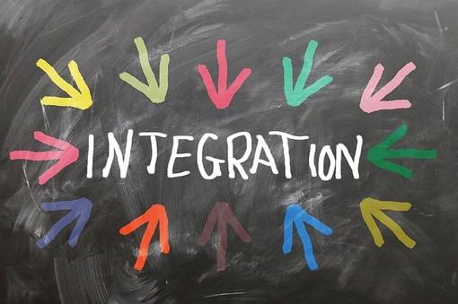 Integratori Naturali per Dimagrire: Benefici, Utilizzo, Ingredienti