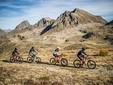 Foto 5: Provare il piacere di un giro in mountain bike