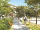 Il futuro parco del Paillon a Nizza
