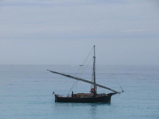 """""""In mare"""" di Bianca Civallero"""