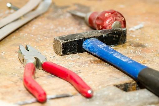 I migliori artigiani per piccoli e grandi lavori a portata di click