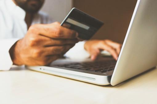 Il fenomeno social lending in Italia: informazioni, caratteristiche e vantaggi
