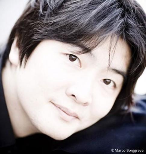 Il maestro Kazuki Yamada guiderà per altri 3 anni l'Orchestre Philharmonique de Monte-Carlo