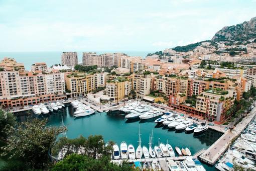 Le prospettive di investimento immobiliare nel principato di Monaco dopo il Covid