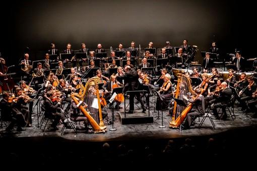 Pasqua a Monte-Carlo con il Festival Printemps des Arts con concerti e musica dal vivo