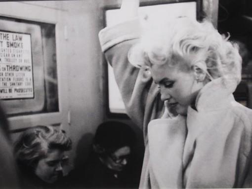 Une Histoire de la Photographie à travers la collection Lola Garrido, Museo della Fotografia Nizza