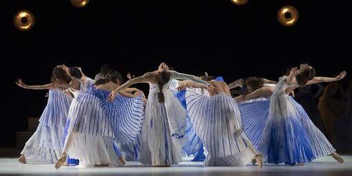 L'Été Danse! Monaco