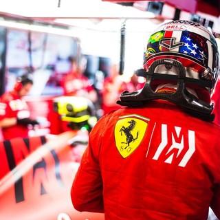 Formula 1. Qualifiche GP Ungheria: Ferrari, piccoli segnali di ripresa ma ancora non basta. Leclerc partirà sesto