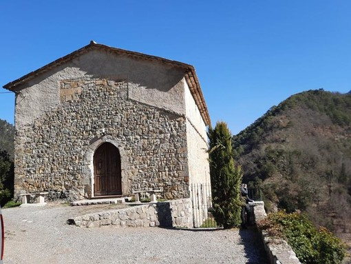 La Roque en Provence, fotografie di Patrizia Gallo e Danilo Radaelli