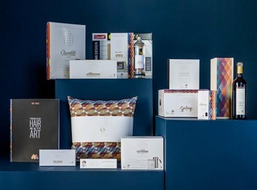 Il Pavillon de Monaco per Expo Dubai sceglie come partner  Exclusive Brands Torino