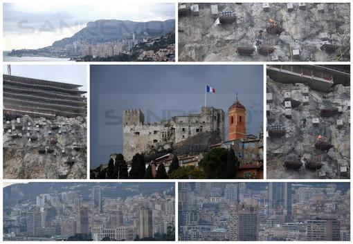 Principato di Monaco, foto di Tonino Bonomo