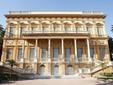 Musée des Beaux arts (1) © Ville de Nice