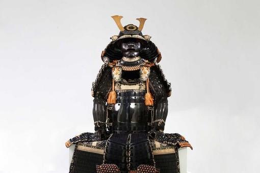 """Tre nuovi """"gioielli"""" impreziosiscono il Museo di Arti Asiatiche a Nizza"""