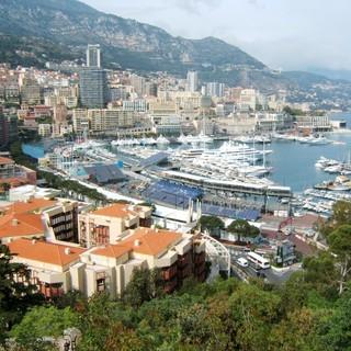 Principato di Monaco: prolungate sino al 19 marzo le misure sanitarie. Ricordiamole tutte