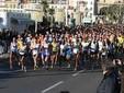 Marathon des Alpes-Maritimes (28 novembre)