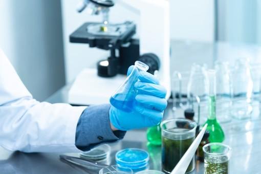 Buone notizie dal Principato di Monaco: negativi i due pazienti sottoposti al tampone per il Coronavirus