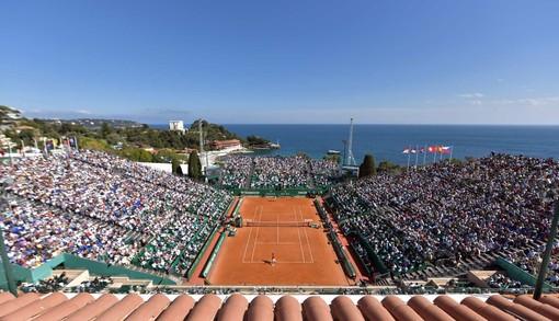 Ecco la lista dei partecipanti al Rolex Monte-Carlo Master: Djokovic, Medvedev, Nadal ma anche i nostri Sinner, Berrettini e Fognini