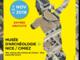 Museomix: tre giorni di maratona creativa sulle nuove tecnologie
