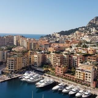 Principato di Monaco: il Governo ha fatto il punto della situazione sull'emergenza sanitaria ed economica