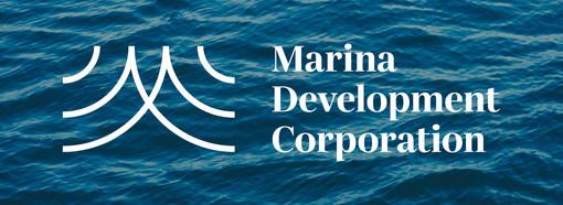 Da Ventimiglia a Marina di Pisa: Marina Development Corporation cresce in Italia