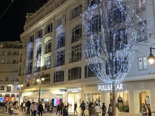 Nizza, 28 novembre 2020