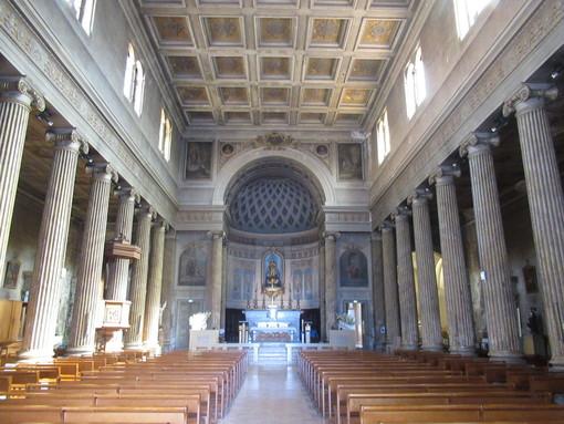 Eglise Notre Dame du Port