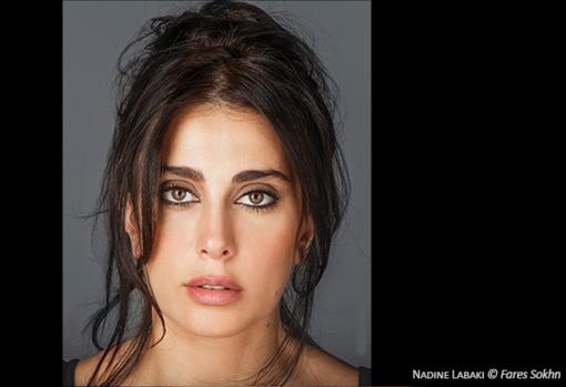 Festival di Cannes: Nadine Labaki, presidente della giuria Un Certain Regard del 2019