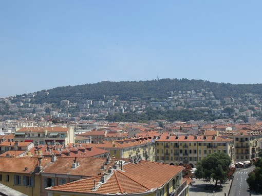 1792-1794. Da Nizza il vento rivoluzionario e risorgimentale verso la Liguria e l'Italia