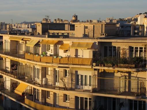 Condomini di Nizza