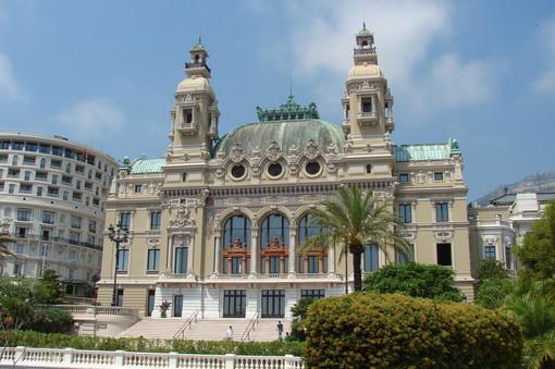 Opéra di Monaco