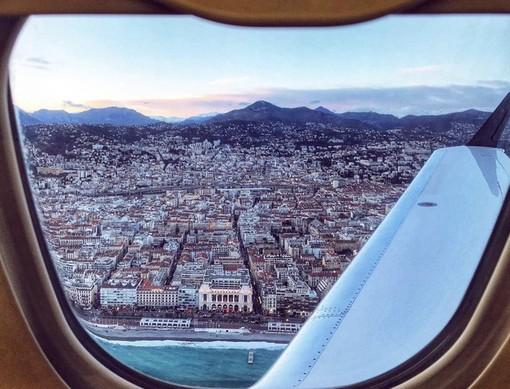 Nizza ce l'ha fatta! La città è stata inserita nel patrimonio universale dell'Unesco