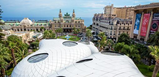 Christmas Promenade Monte-Carlo Shopping: dove la magia del Natale offre spunti unici per i regali