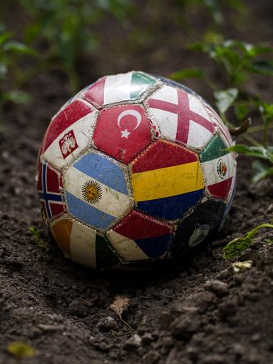 Calcio. La Francia chiude il calcio, cala il sipario sulla Ligue 1
