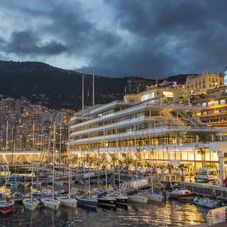 San Valentino a Monaco con il Gran Ballo dei Principi e delle Principesse