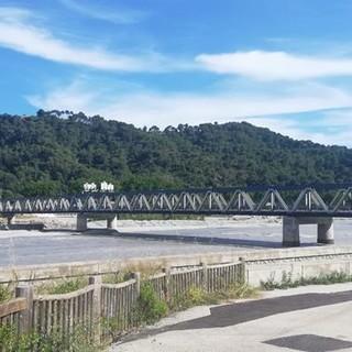 Pont de la Manda, foto di Danilo Radaelli