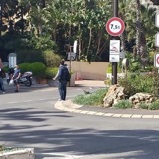 Controlli alle frontiere oggi per chi si reca a Monaco