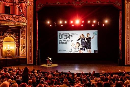 Printemps des Arts 2020: musica, teatro, danza per il Principato di Monaco