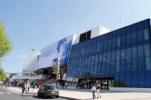 Il Festival Internazionale dei Giochi torna a Cannes dal 22 al 24 gennaio 2019