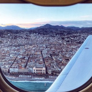 Pioggia di denaro sulla Métropole Nice Côte d'Azur: 2,5 miliardi di euro