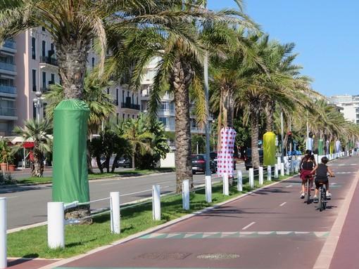 Obbligo di mascherina: biciclette e monopattini no, corsa e marcia sì