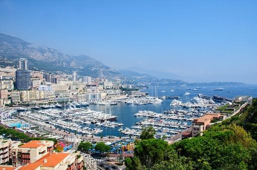 Monaco Boost, l'incubatore delle imprese del Principato di Monaco, apre i suoi uffici il 21 aprile