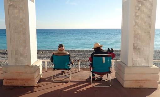 """Promenade """"fai da te"""", foto di  Ghjuvan Pasquale"""