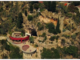 Preistoria a Monaco - Rossoni ©Notter Map Real Skyview Innovation obs