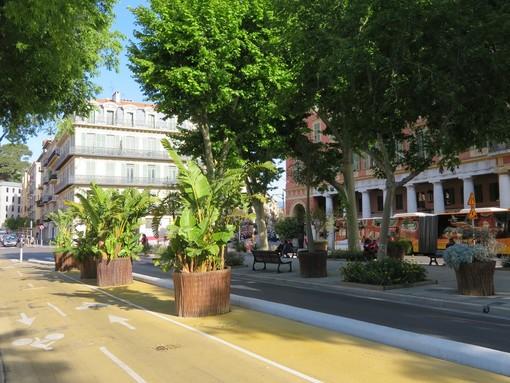 Place Ile-de-Beauté,  Nizza