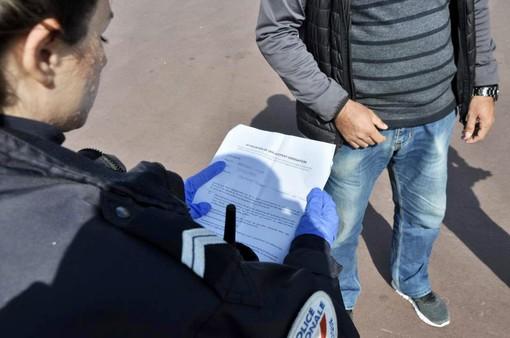 Ingressi in Francia: nulla è cambiato, occorrono tampone e autocertificazione